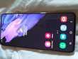 Téléphone portable Téléphones et tablettes