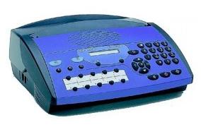 TELEPHONE-REPONDEUR-FAX-IMPRIMANTE 0 Paris 10 (75)