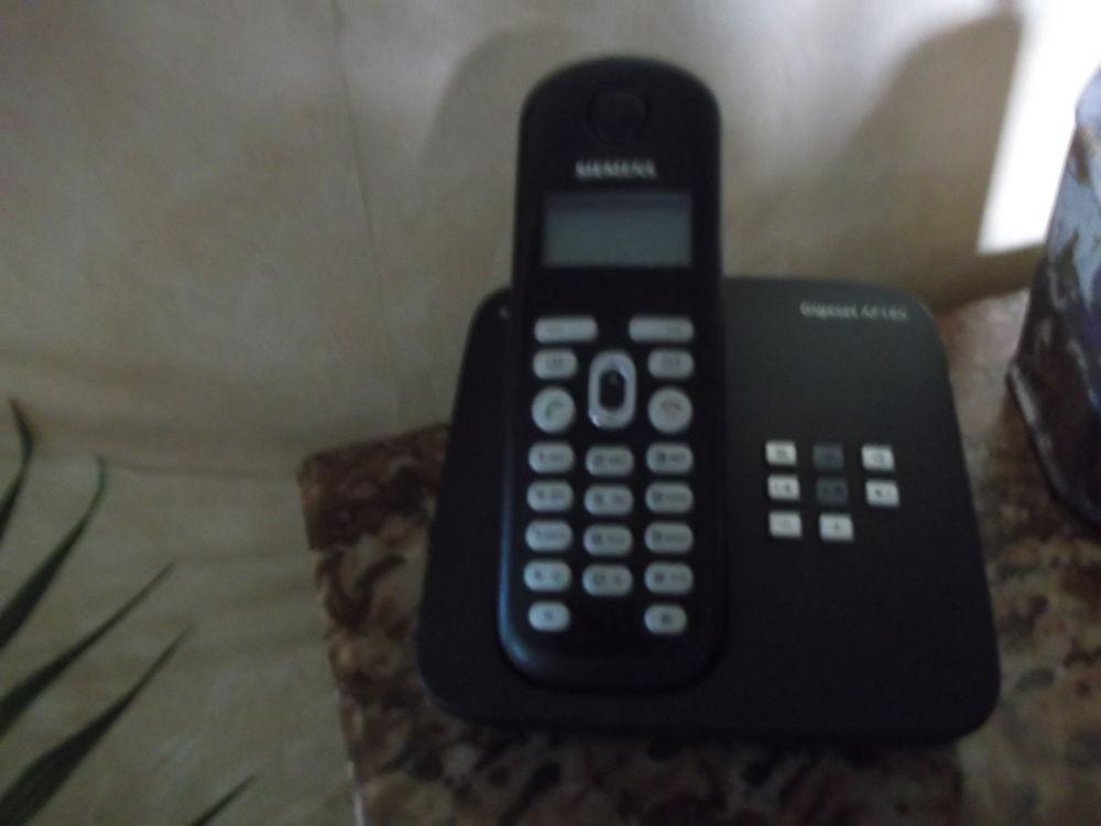 Téléphone répondeur 0 Martres-de-Rivière (31)