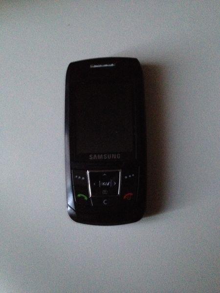 téléphone Samsung  10 Arras (62)