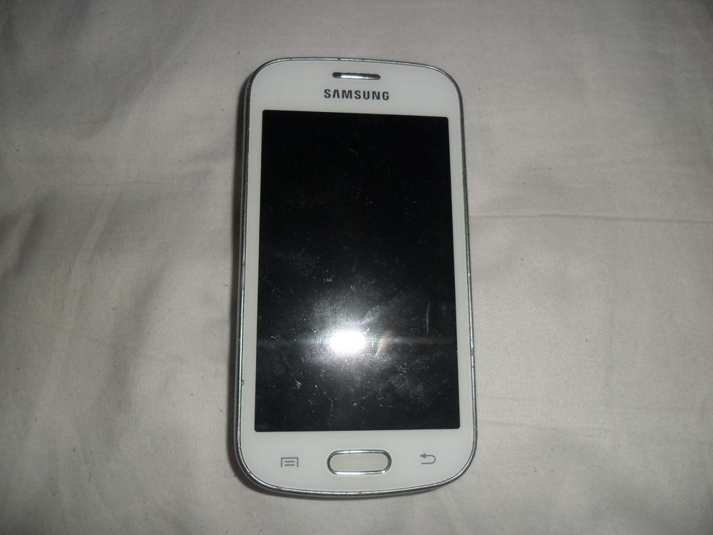 téléphone SAMSUNG  15 Beaupuy (31)