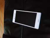 téléphone Sony 50 Bayonne (64)