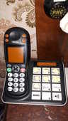 Téléphone TOPCOM 20 Pessac (33)