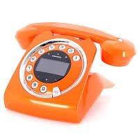 téléphone vintage high tech 60 Les Milles (13)