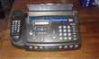 Téléphone fax Téléphones et tablettes