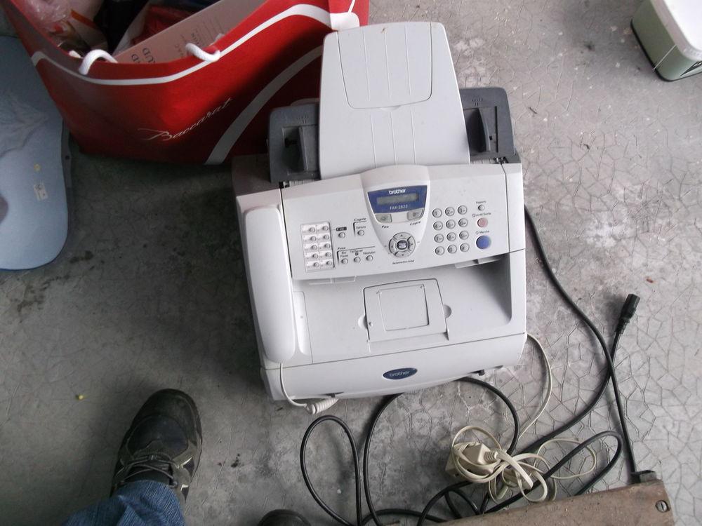 Téléphone  -Fax 25 Martres-de-Rivière (31)
