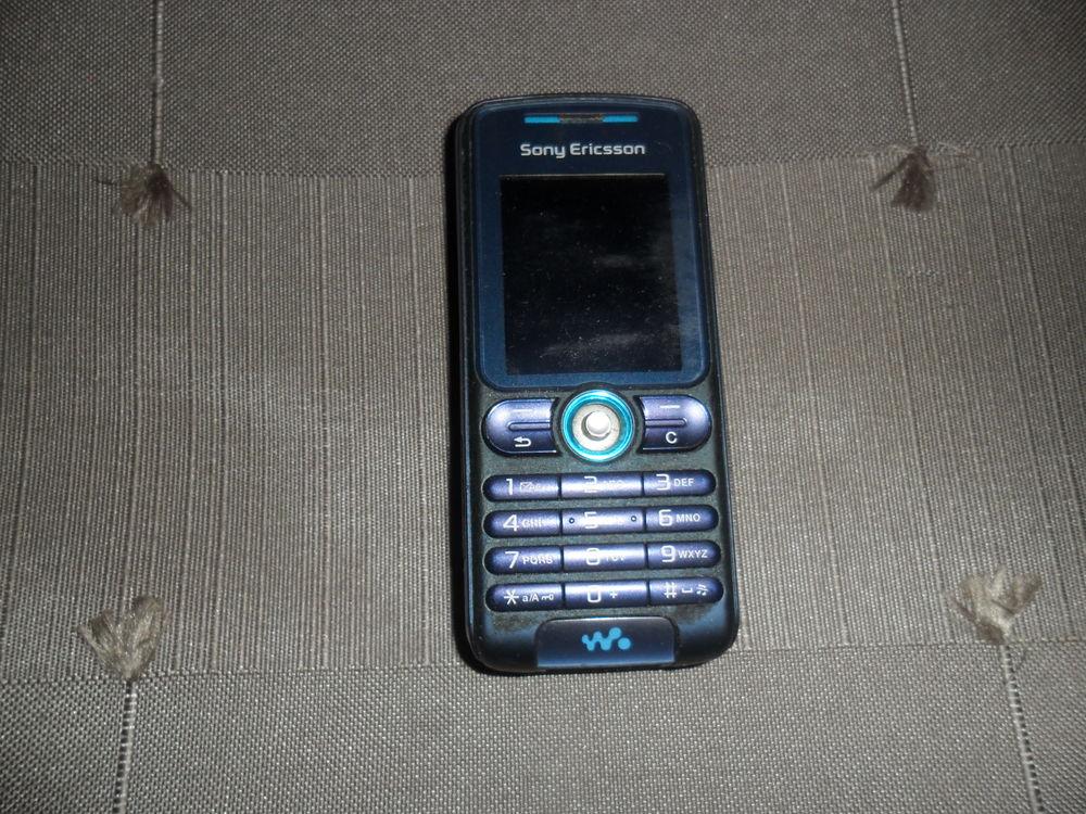 TéLéPHONE 40 Beaupuy (31)