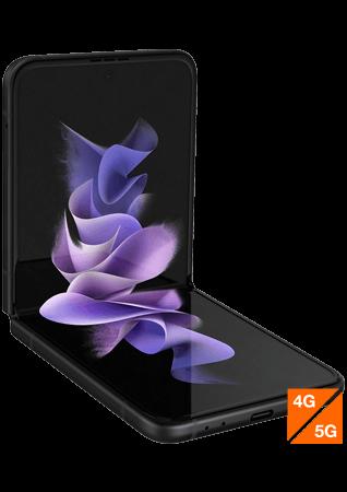 téléphone  500 La Réole (33)