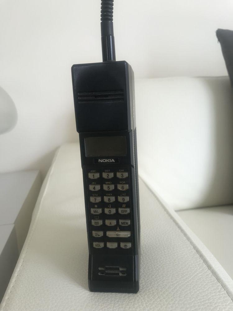 téléphone 1000 Menton (06)
