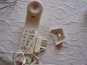 Téléphones, fiches, cables, rallonge 2 Herblay (95)