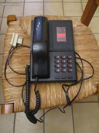 Téléphones filaires 3 Mérignies (59)
