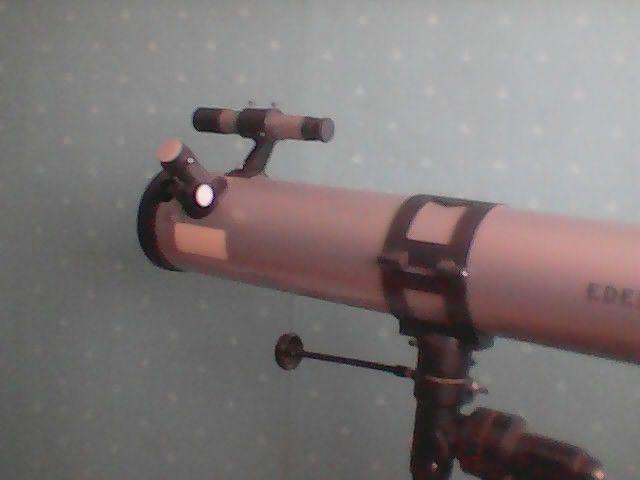 Télescope éden astro avec tous ses accessoires 60 Béthune (62)