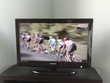 """Téléviseur À Écran LCD """"BLAUPUNKT"""" Photos/Video/TV"""