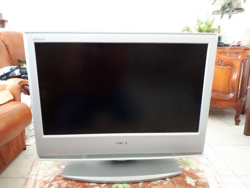 televiseur 51  cm écran plat  30 Saint-Mathieu-de-Tréviers (34)