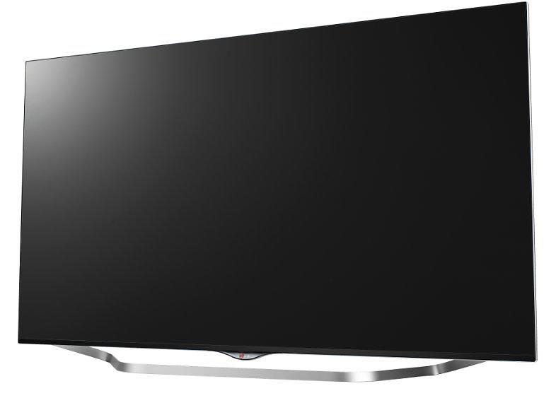 téléviseur écran plat LG  499 Pencran (29)