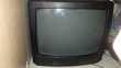Televiseur Electronic  46/ 43 noir Gaillard (74)