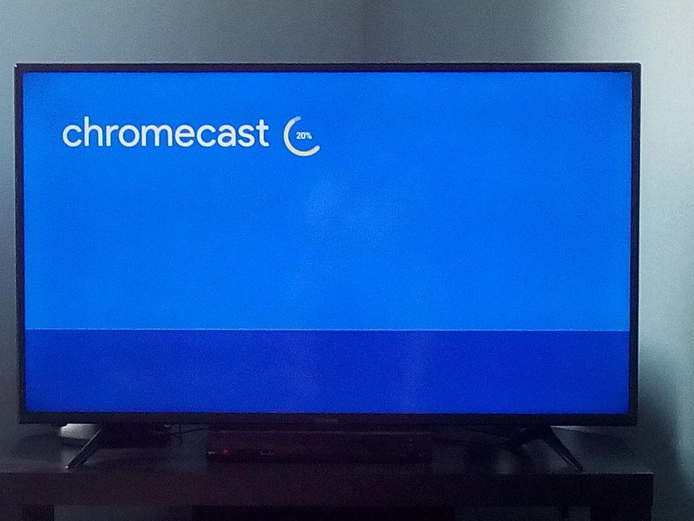 Téléviseur Hisense Ultra HD 4K Modèle H43NEC5200 350 Arques (62)