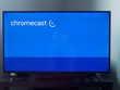 Téléviseur Hisense Ultra HD 4K Modèle H43NEC5200