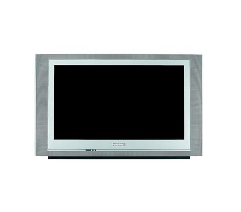 Téléviseur Philips 28 PW 6408 / 01  50 Montrouge (92)