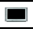Téléviseur Philips 28 PW 6408 / 01  Montrouge (92)
