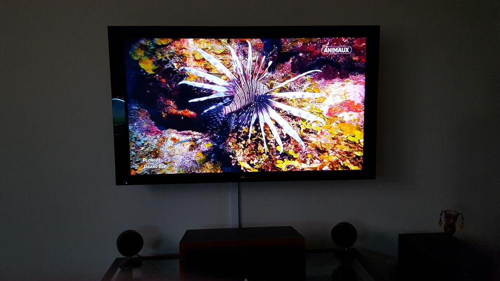 Téléviseur plasma 350 Charvieu-Chavagneux (38)