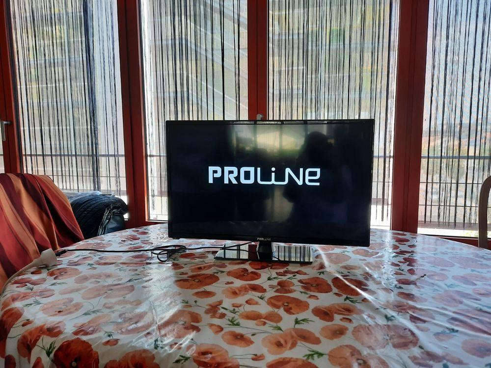 Téléviseur Proline sur pied 75 Bordeaux (33)