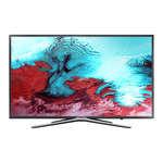 televiseur Samsung 101 200 Villefort (48)