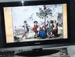 Téléviseur Samsung Foucherans (39)