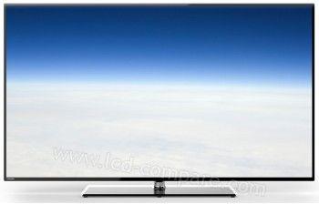 televiseur 299 Dreux (28)