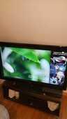 TELEVISION LG LCD 119CM 350 Caisnes (60)