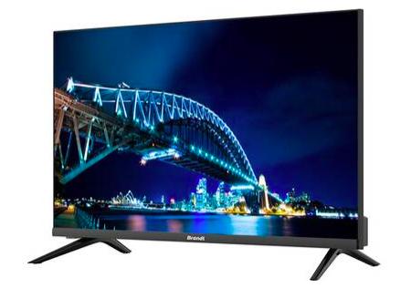 Télévision LED 80cm 95 Toulouse (31)