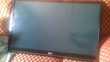 Télévision grand écran LG 250 La Ferté-Gaucher (77)