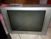 Télévision hyundai 70cm 0 Baume-les-Dames (25)