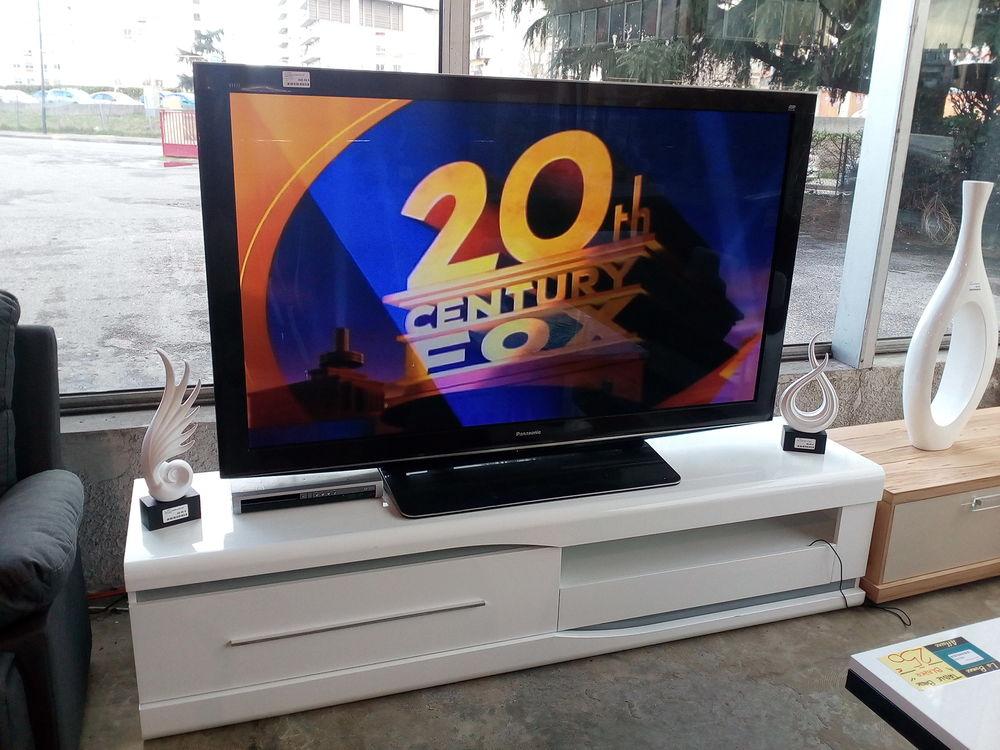 Télévision PANASONIC 65  990 Toulouse (31)