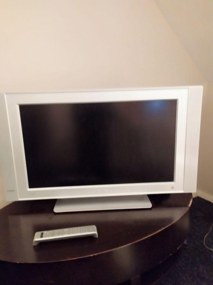 Television Philips 80cm 55 Saint-Cloud (92)