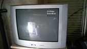 Télévision Philips  0 Massais (79)