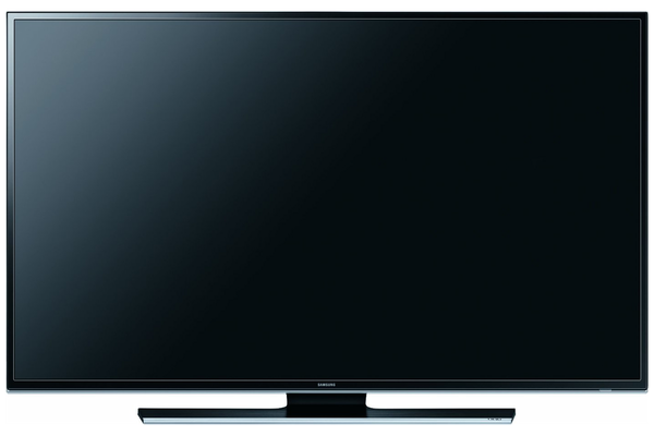 achetez television plasma occasion annonce vente lille