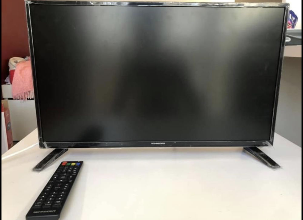 Television 24,5 pouces (62 cm) FHD LED 99 Toulouse (31)
