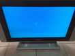 Télévision rétro PHILIPS + télécommande universelle 50 Toulouse (31)
