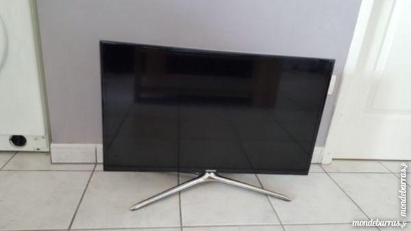 Télévision Samsung 150 Toulouse (31)