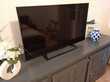 Télévision LED 102 CM - SONY  250 Saint-Georges-de-Didonne (17)