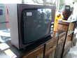 Télévision Thompson  Vintage
