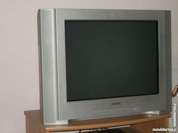 télévision 10 Bénodet (29)