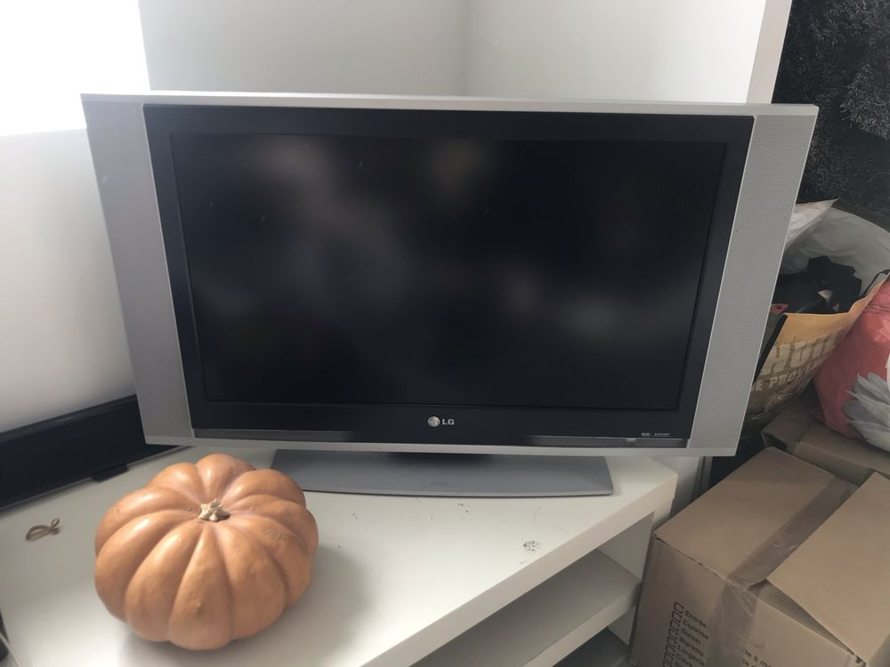 Television LG  0 Septème (38)