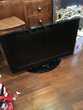 televison Samsung 110cm a réparer ou pour pièces 40€ Photos/Video/TV