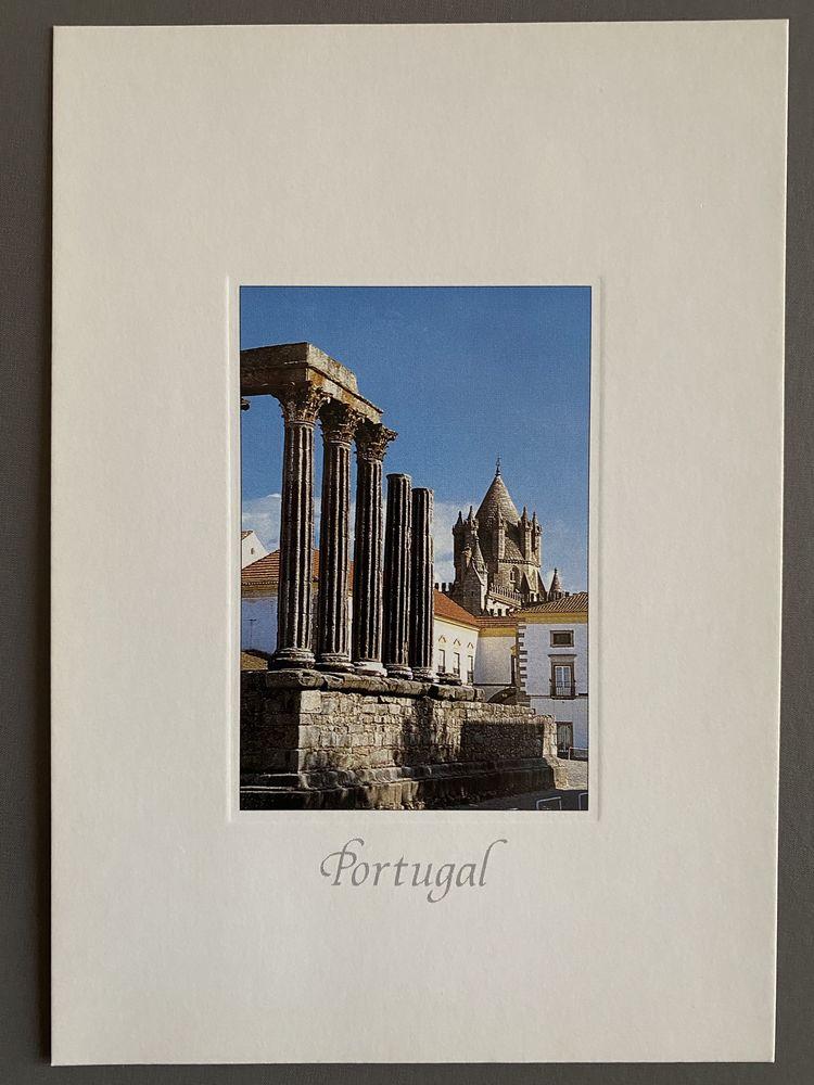 Temple de Diana _ Sé _ EVORA _ PORTUGAL 3 Joué-lès-Tours (37)