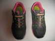 Tennis Chaussures enfants