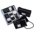 Kit Tensiomètre manuel de base type palm kit 3* brassards (y compris stéthoscope de qualité)