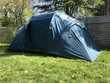 Tente Camping Quechua