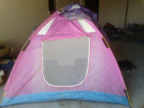 Tente canadienne, sacs à dos randonnée 50 Muret (31)